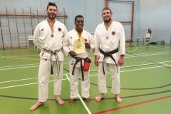Kumite-winners-Mr-Gadsby-Mr-Fergusson-and-Mr-Radwell